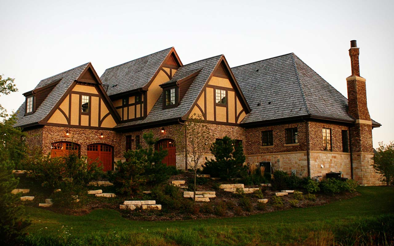 Austin luxury home lingo austin luxury home terms French cottage homes