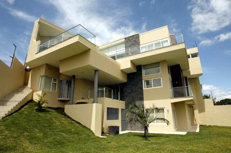 Austin Modern and Contemporary Homes for Sale Regent Property Group