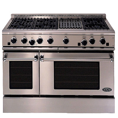 COMMERCIAL COOKTOPS - NEW AMP; USED COMMERCIAL COOKTOPS FOR.