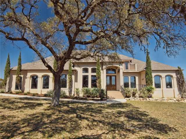 driftwood texas homes for sale