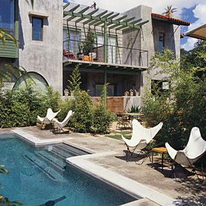 Hotel San José - Bouldin Creek - Austin, TX - yelp.com