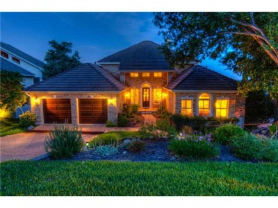 Strong Momentum in Austin TX Real Estate Market Continues in