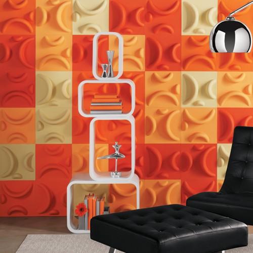 wallpaper tiles mio