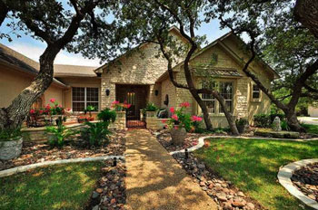 sun city homes for sale in georgetown tx