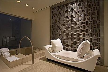 17 Best Ideas About Luxury Homes Interior