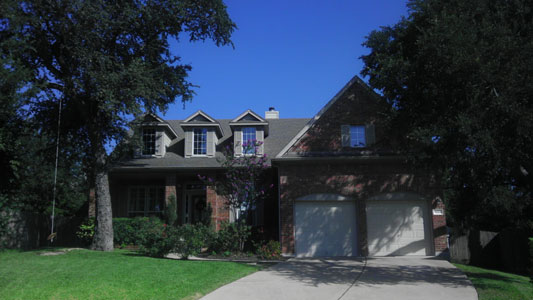 Homes for sale in Austin