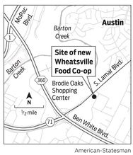 wheatsville locations south austin