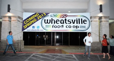wheatsville south austin