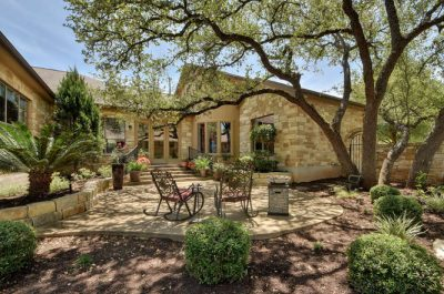southwest austin homes for sale