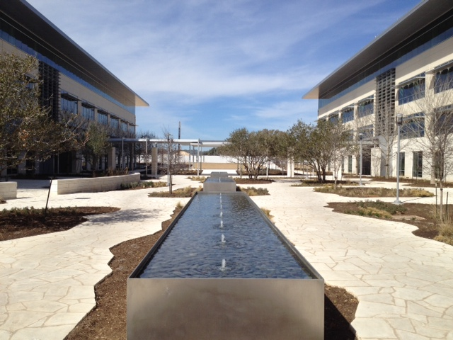 Apple jobs Austin