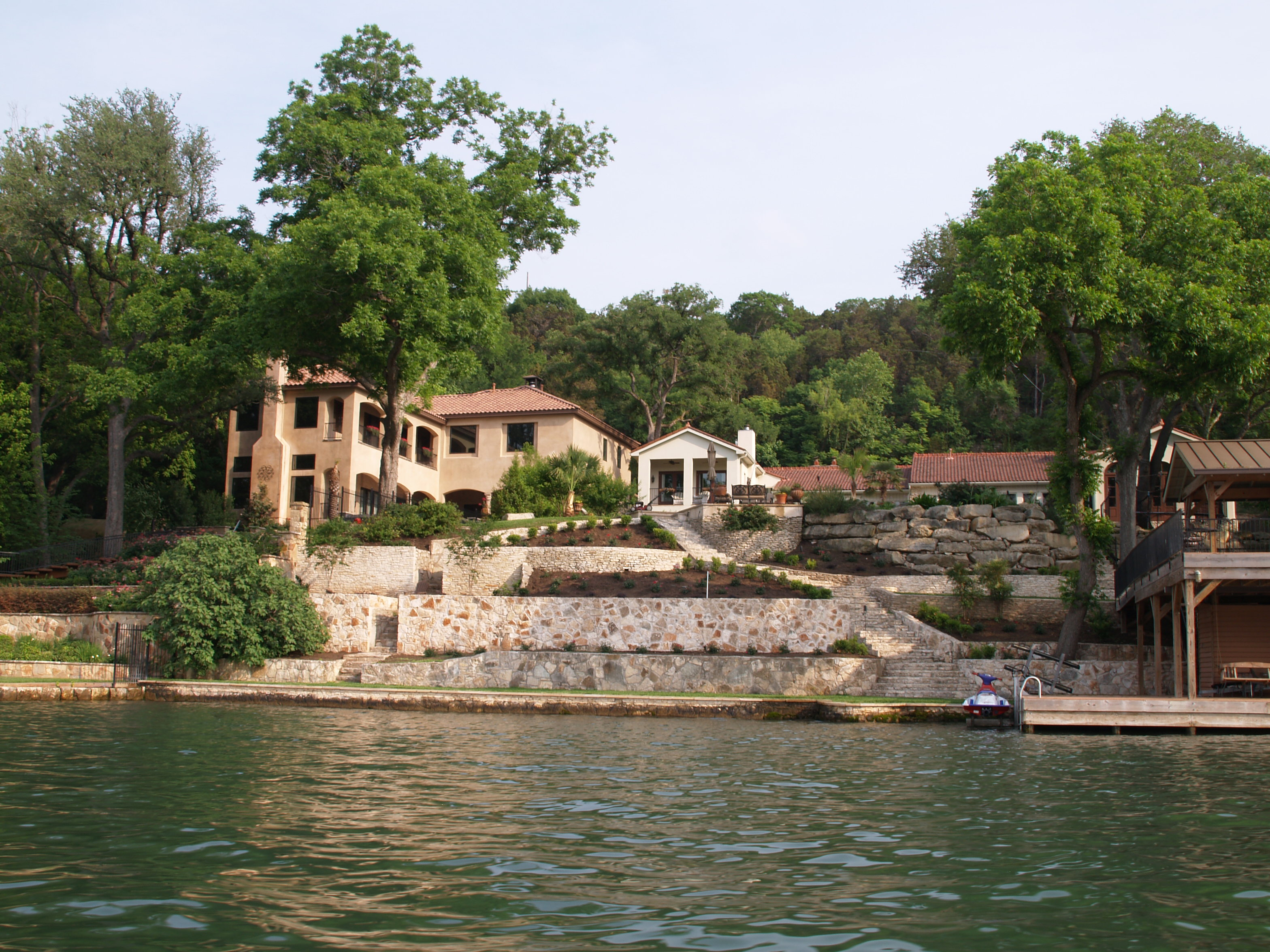 Amazing Austin Texas Luxury Homes Report May 2013 Regent Property Download Free Architecture Designs Rallybritishbridgeorg